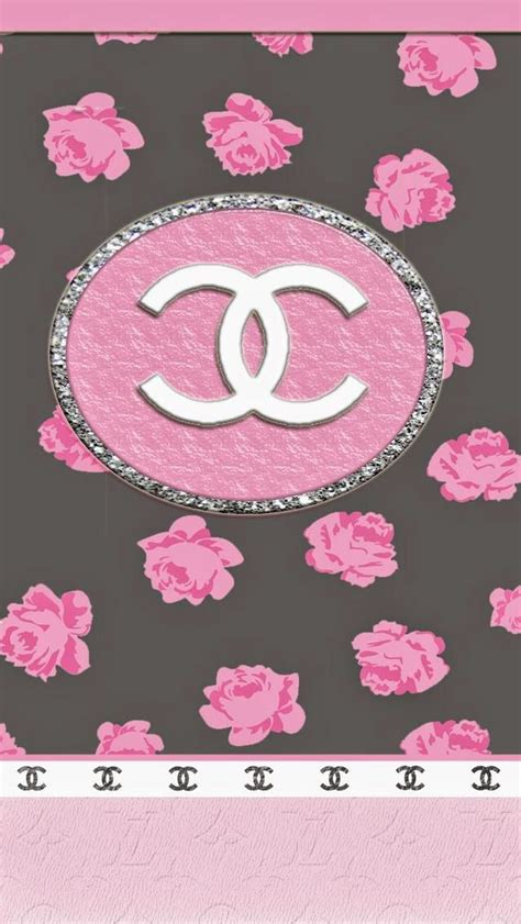wallpaper pink chanel pink chanel wallpapers 11 wallpapers hd wallpapers