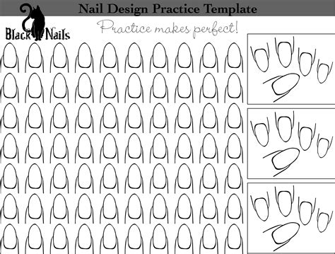 changes been made that affect the global template nail shape template gallery template design ideas