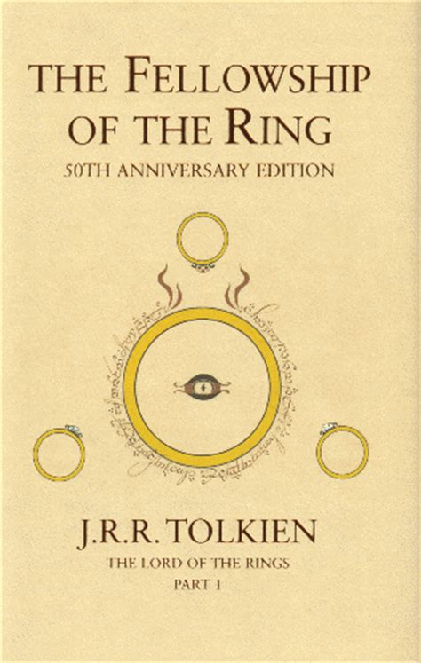 the fellowship of the 0007203543 tolkienbooks net the fellowship of the ring 2005