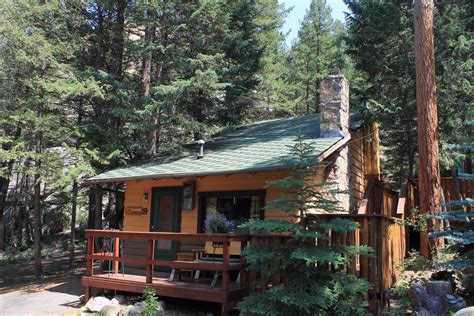 Cabins To Rent In Estes Park by Cabins In Estes Park Faraway Cabin Cabins For Rent In