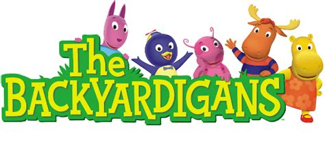 backyardigans polka palace party review hayley cruz