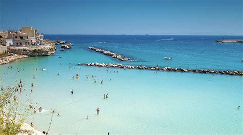 Vacanze Puglia Agosto by Puglia Vacanze Estive All Insegna Della Genuinit 224
