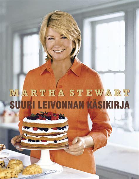 Who Said It Martha Or Nigella by Ruokamaailman Kuningattaret Martha Stewart Nigella Lawson