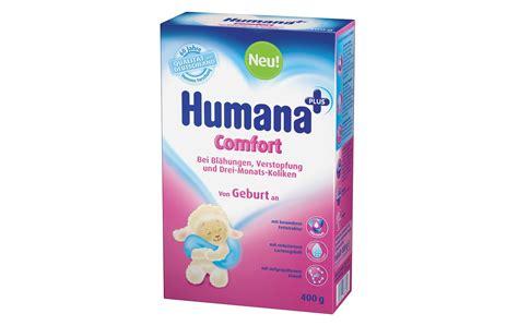 prebiotici alimenti prebiotici propriet 224 e utilizzi il latte