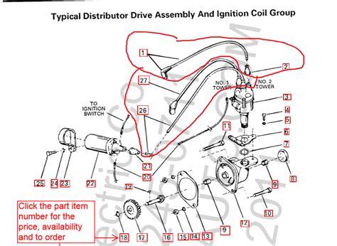wisconsin motor parts wisconsin wiring diagrams wisconsin motor vh4d firing