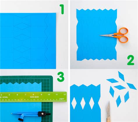 gift packing ideas 10 beautiful diy gift packing ideas to teach your
