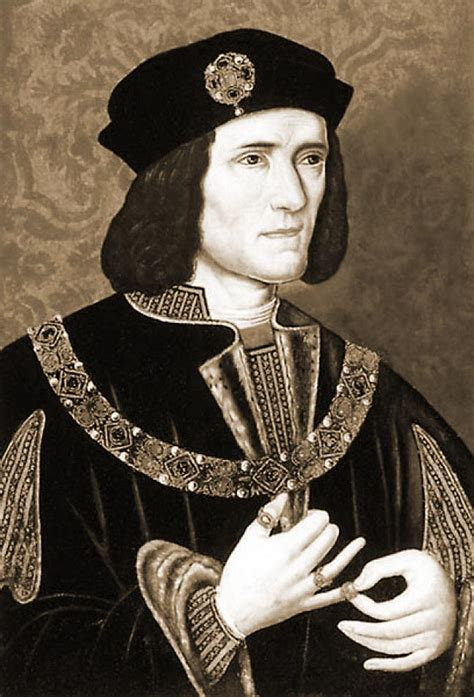 king richard the real blog still sceptical about richard iii
