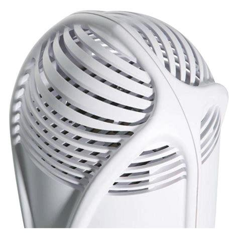 airfree t800 filterless air purifier ionizer air purifier