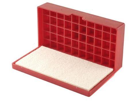 Reaload Mat by Hornady Lube Pad And Reloading Tray Rebel Gun Works