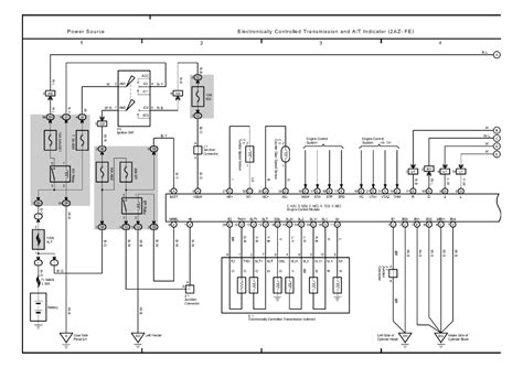 electric and cars manual 2001 toyota solara head up display service manual pdf 2001 toyota solara electrical troubleshooting manual repair guides