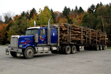 truck maine westwrn maine maine trucks maine