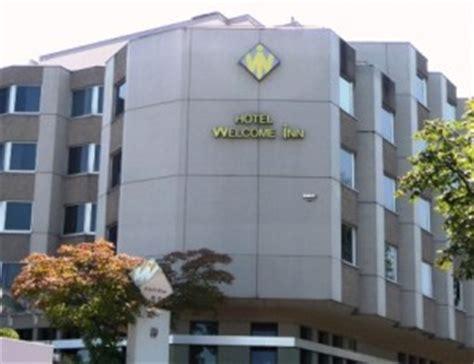 hotel welcome inn zurich airport kloten hotel welcome inn z 252 rich kloten z 252 rich airport