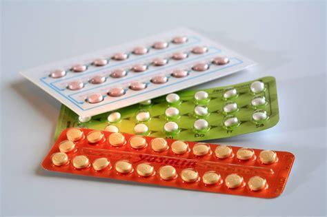 wann kommen die tage nach der pille danach pille danach wenn die verh 252 tung versagt