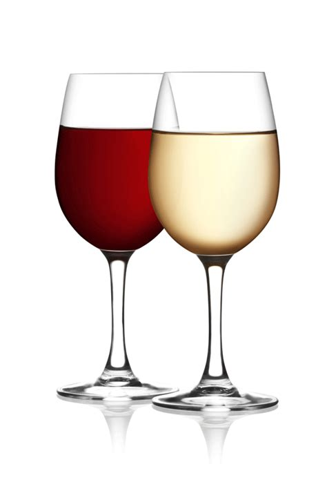 Glass Of Wine | berly s books fab feb 75 books challenge for 2013