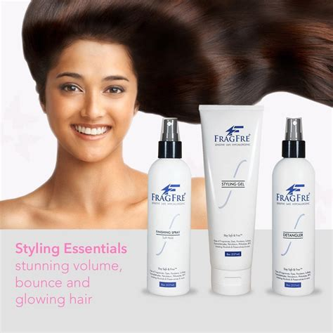 what is the safest hypo allerginic hair dyes on the market fragrance free hypoallergenic sulfate free detangler for