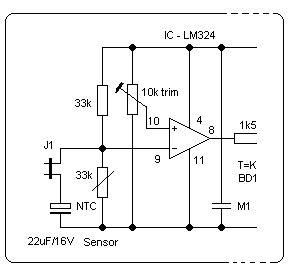 len 16v 3w ovl 225 danie ventil 225 tora 12v dc fan controller 24v dc version