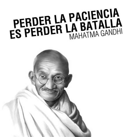 gandhi biography french mahatma gandhi quotes in spanish quotesgram