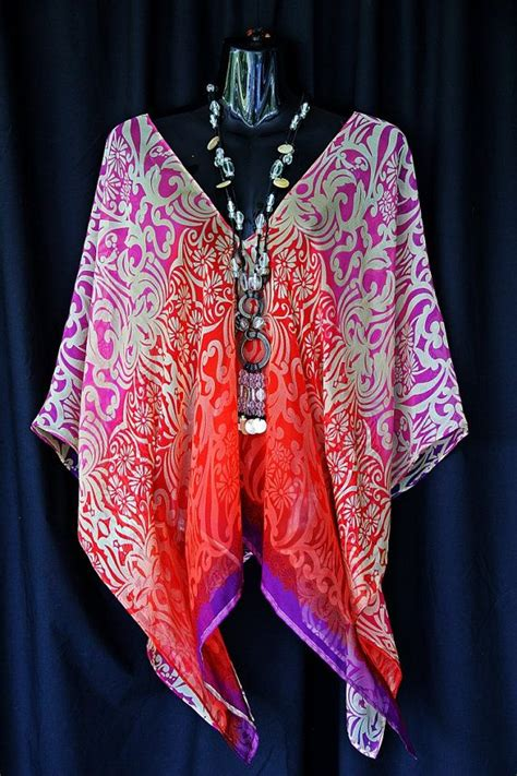 Kaftan Silk Motif Cc 1 146 best images about kaftan tops and dresses on