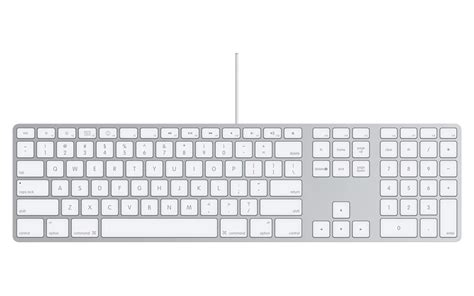 keyboard layout os x how to edit your keyboard layout on mac os x