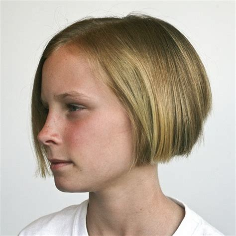 hairstyles for short hair kid girl layered haircuts for kids