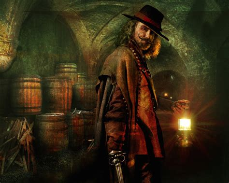 the real fawkes books fawkes day by techgnotic on deviantart