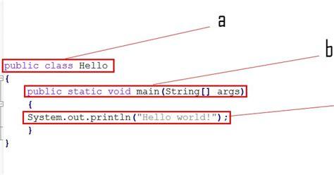 Dasar Pemrograman 2 Implementasi Menggunakan Java C Matlab pemrograman java dasar belajar belajar belajar