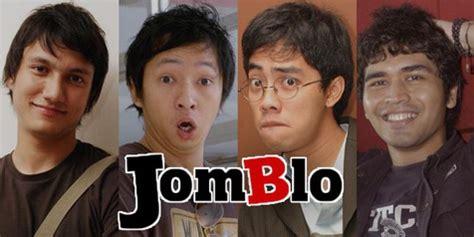 Film Hollywood Tentang Jomblo | test kepribadian siapakah karakter kamu di film jomblo