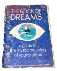 best books on interpretation best books about dreams recommended books