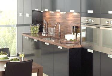 high pressure laminate kitchen cabinets high pressure laminate kitchen cabinet doors mf cabinets