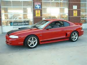 1998 mustang parts accessories americanmuscle
