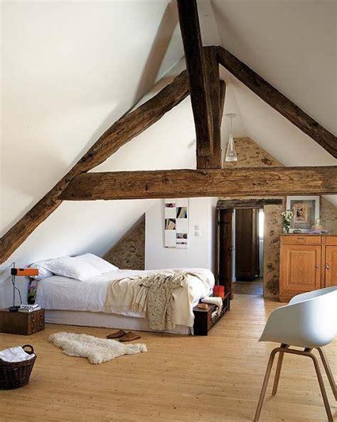 l ophangen aan schuin plafond buenos d 237 as y feliz lunes paperblog