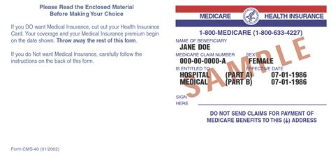 what is the medicare program and what it covers for me as
