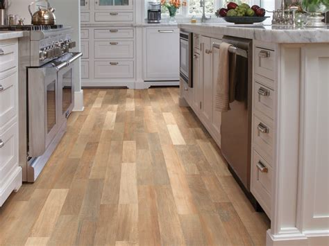 laminate flooring reviews style selections laminate flooring reviews flooring