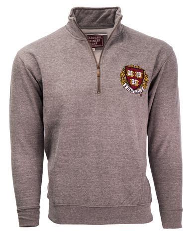 Hoodie Zipper Sweater Murah Berkualias One official harvard sweatshirts by the harvard shop