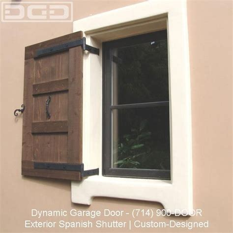 Colonial Windows Designs 17 Best Images About Style Exterior On Pinterest Front Courtyard House Plans And