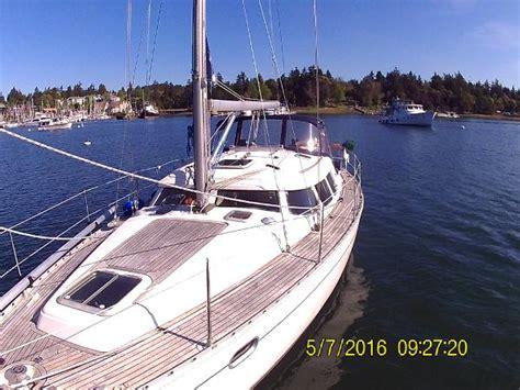 jeanneau boats for sale seattle jeanneau boats for sale in washington boats