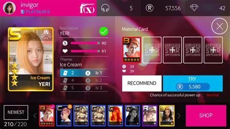 google themes red velvet superstar smtown red velvet all r making ice cream cake