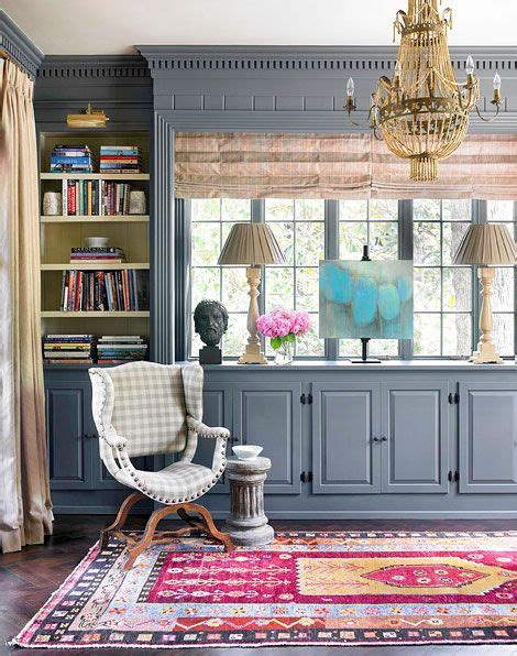 modern colonial interior design best 25 modern colonial ideas on pinterest colonial