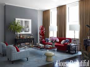 beautiful gray living rooms ideas dark gray for living room furniture interior ideas with beige dark brown hairs