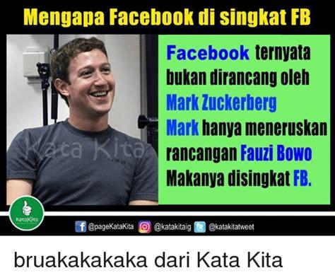 fb katakita 25 best memes about mark zuckerberg mark zuckerberg memes