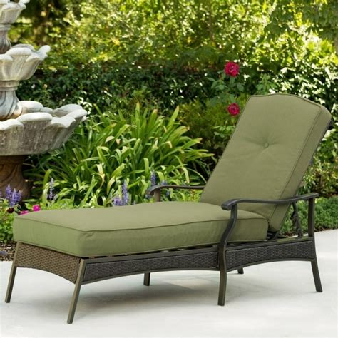 patio chaise lounge clearance outdoor chaise lounge clearance chaise design