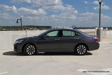 cool hybrid cars 2014 honda diesel cars usa html autos post