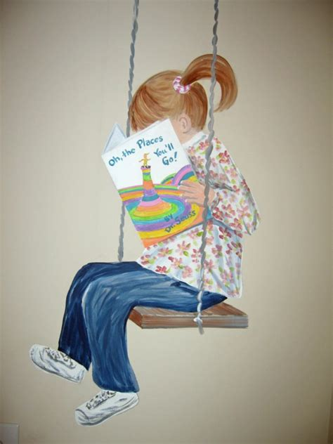 reading swing millersville muralist jane caha muralist