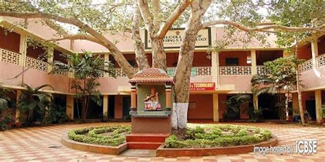 Vishnu College Bhimavaram Mba Fee Structure by Dnr College Of Engineering And Technology Dnrcet