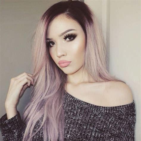 shades eq 9t 26 best hair formulas images on pinterest hair colors