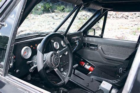 jeep grand custom interior jeep custom interior 1998 jeep grand