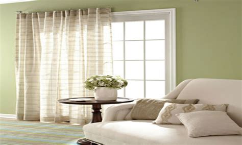 picture window covering ideas window cover ideas sliding door window coverings ideas