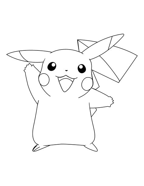 blank coloring pages pokemon blank pokemon cards coloring coloring pages