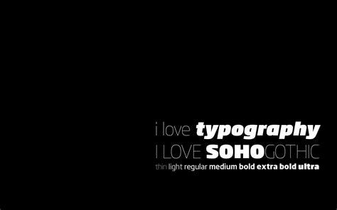 i typography i typography wallpaper www pixshark images
