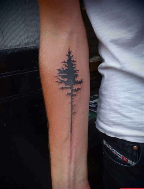 tattoo placement tips beautiful placement tattoo ideas musely